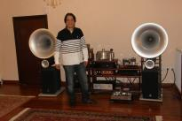 Giannoulis-Aprl-2012-system