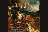 Purcell - Dido and Aeneas 01