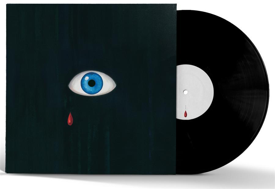 Vinyl Value - ACA