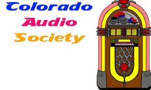 Our Fellow Audiophile Societies - ACA