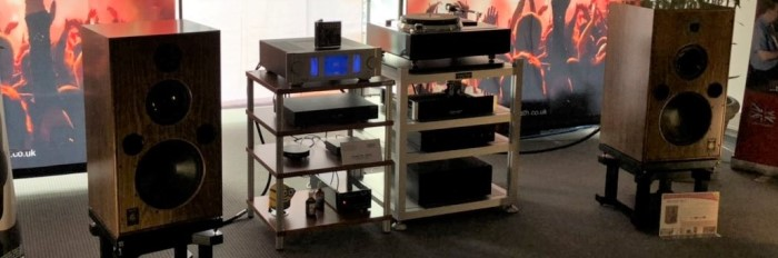 Welcome to the Audiophile Club of Athens! - ACA